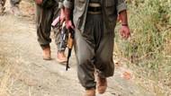 Şırnak'ta teröristler öğretmenleri kaçırdı