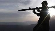 PKK'dan tek taraflı eylemsizlik sinyali!