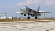 Rusya: Hava operasyonları Türkiye'nin sınır güvenliği için