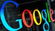 Google alfabeyi satın aldı