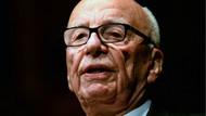 Murdoch: ABD'ye gerçek siyah başkan lazım