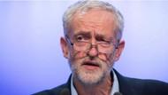 Corbyn Kraliçe'nin önünde diz çökmeyecek