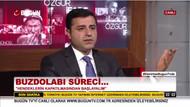 PKK'nın katliamları varsa onlar da ortaya çıkmalı