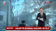 A Haber TV Canlı Yayın