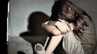 3 kız çocuğuna cinsel tacize indirim