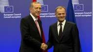 Economist: Erdoğan AB için vazgeçilmez bir ortak oldu