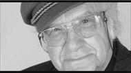 Usta şair Atilla İlhan 90 yaşında