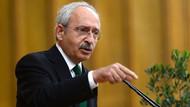 CHP Digiturk aboneliğini kapatıyor