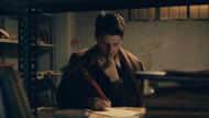 Coşkun Irmak'ın yeni filminin prömiyeri New York'ta