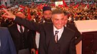 Sedat Peker'den Ak Parti'ye destek çağrısı