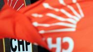 1 Kasım 2015 CHP'nin oy oranı