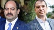 Kaçak iki savcıya Öcalan formülü mü?