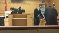 YARSAV'dan flaş başörtüsü açıklaması