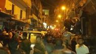 Beyrut'ta çifte saldırı: 41 ölü!