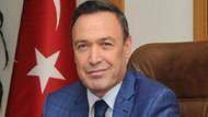 Akdeniz Üniversitesi rektörü görevden alındı!