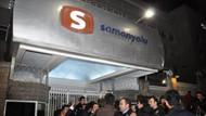 STV, Ankara ve İstanbul'daki binalarını sattı!