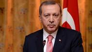 Erdoğan kendi filmiyle bizzat ilgileniyor