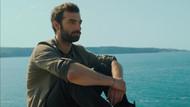 Poyraz Karayel'e damga vuran Fikret Kızılok şarkısı