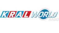 Kral World Radio 101.0 yayında