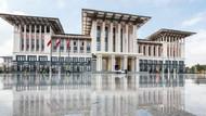 Erdoğan altın klozet davasını kaybetti