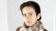 Suriyeli iki çocuk dövülerek öldürüldü
