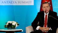 Guardian: Paris katliamından Erdoğan sorumlu!