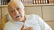 Fethullah Gülen Kanada'ya mı iltica etti?
