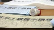 MAK danışmanlık: AKP'ye destek yüzde 52,5'e çıktı