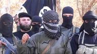 CNN'den skandal IŞİD ifadesi