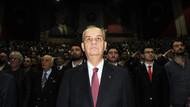 Başbuğ: Türk Hava Kuvvetleri gerekeni yaptı