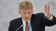Kremlin: Türkiye'den gerçekçi bir açıklama bekliyoruz