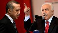 Uçağı düşürenlerin hedefi Erdoğan'a zarar vermek