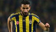 Mehmet Topal hastanelik oldu!