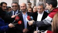 Dündar ve Gül'ün tutuklanması dünya basınında