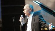 Sosyal medyada rekor kıran Putin-Erdoğan videosu