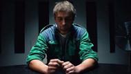 Microsoft'tan hacker'a ibretlik ceza