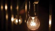 İstanbul'da hafta sonu 11 ilçede elektrik kesintisi
