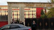 Anadolu Lisesi'ne bıçaklı saldırı: 10 yaralı!