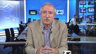 Miroğlu: Can Dündar hükümeti devirmeye çalıştı