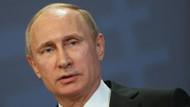 Putin, Soğuk Savaş taktiğini geri getirdi
