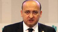 Tahir Elçi'nin öldürülmesiyle ilgili hükümetten ilk açıklama