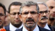 Tahir Elçi 2 gün önce suikast demişti