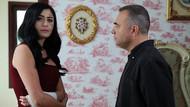 Devlet, Çakır'ı ölümle tehdit ediyor!