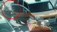 Elçi cinayetinde bir teröristin kimliği tespit edildi