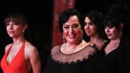 Antalya 52. Altın Portakal Film Festivali