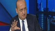 Akdoğan: MHP'nin eridiği zaten görülüyordu