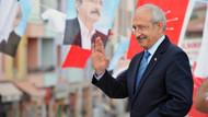 Sözcü'den Kılıçdaroğlu'na sert sözler