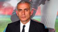 İbrahim Hacıosmanoğlu'na tarihi ceza
