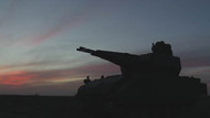 Türkiye'den Rusya'ya askeri hamle