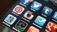 Instagram'dan Android'e çoklu hesap desteği